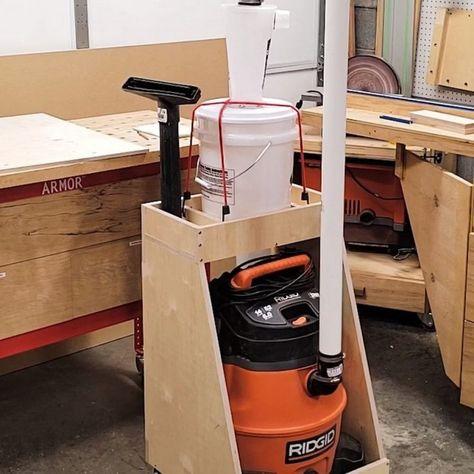 ✔top 70 best garage workshop ideas 33 ~ aacmm.com