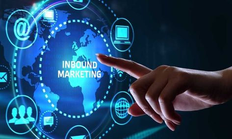 5 Inbound Marketing Tips To Get More Students To Your School