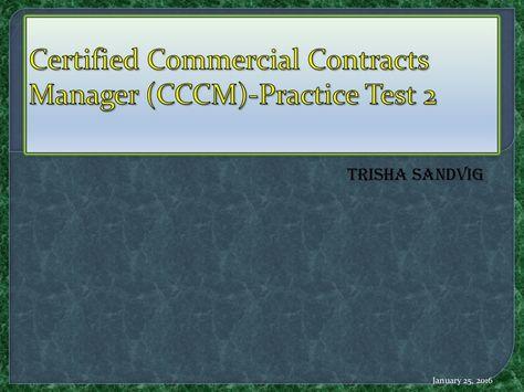 Πάνω από 25 κορυφαίες ιδέες για Contract management στο Pinterest - commercial contract manager sample resume