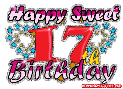 May This Birthday Be Just The Beginning Of A Year Filled With Happy