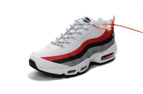 b152c3ad6314 Nike KD 7 Elite Team Volt