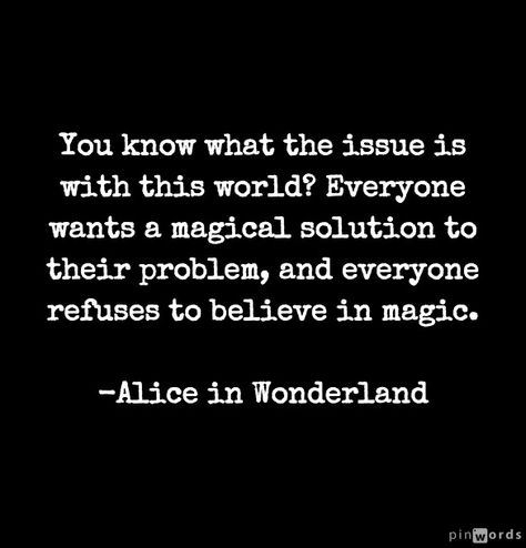 Top quotes by Lewis Carroll-https://s-media-cache-ak0.pinimg.com/474x/e1/35/ec/e135ecbdd3655df21577a0ac55e42031.jpg