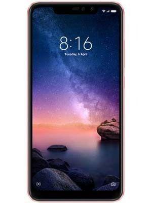Top 10 Mobile Price List Price List