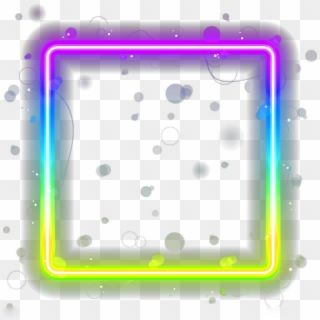 Neon Border Png Neon Borders Png Gif Transparent Png Neon Png Neon Light Background Images