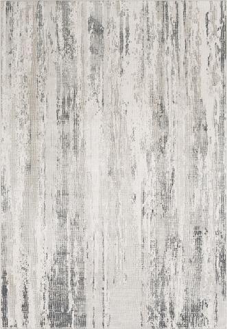 Surya Aisha Ais 2304 Area Rug Area Rugs Rugs On Carpet Rugs