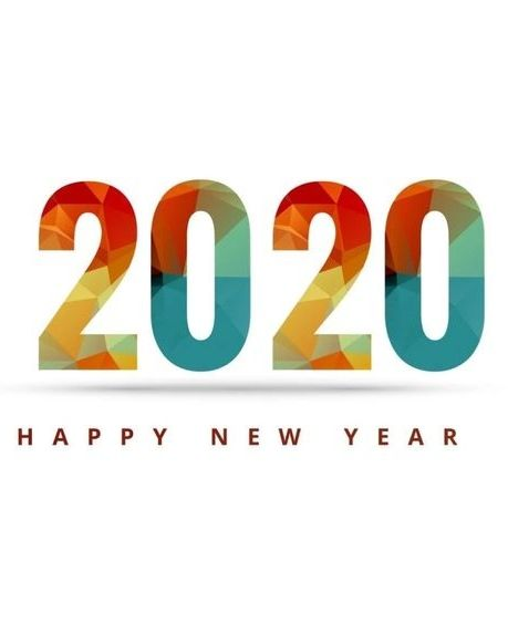 New Year Background Wallpapers 2020 Happy New Year Photo Happy New Year Logo Happy New Year Images