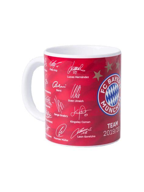 Pin Auf Geschenke Fc Bayern Munchen