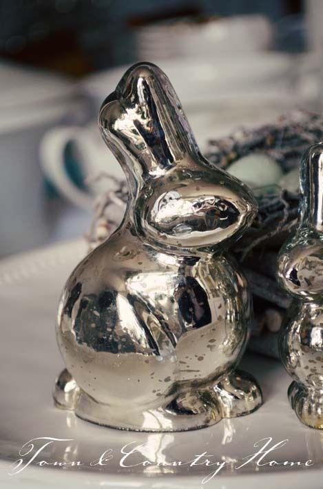 7 Looking Glass Spray Paint Ideas Mercury