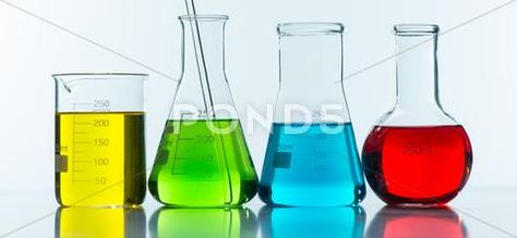 Chemical, Science, Laboratory, Test Tube, Equipment Stock Photos #AD ,#Laboratory#Test#Chemical#Science