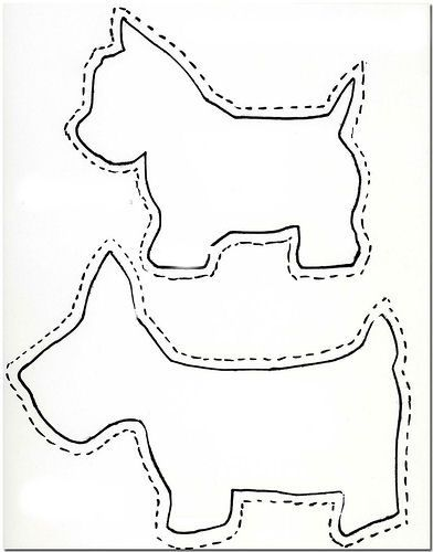 Ideas For Sewing Projects Felt Templates Felt Patterns, Quilt Patterns Free, Craft Patterns, Sewing Patterns, Felt Templates, Applique Templates, Applique Patterns, Animal Templates, Felt Crafts