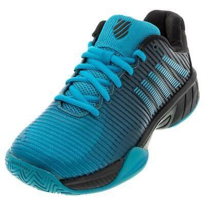 K Swiss Mens Hypercourt Express 2 Tennis Shoes Algiers Kids Tennis Shoes Tennis Shoes Hype Shoes