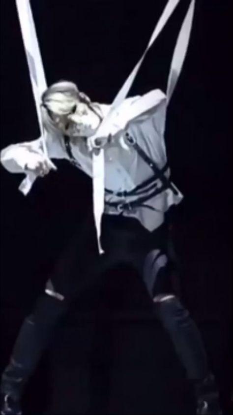 Okay I was just killed.. #dancing #just #dancing