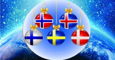 Scandinavian Iptv Daily Free M3u Playlist 28 02 2019 Playlist Scandinavian Drama Channel
