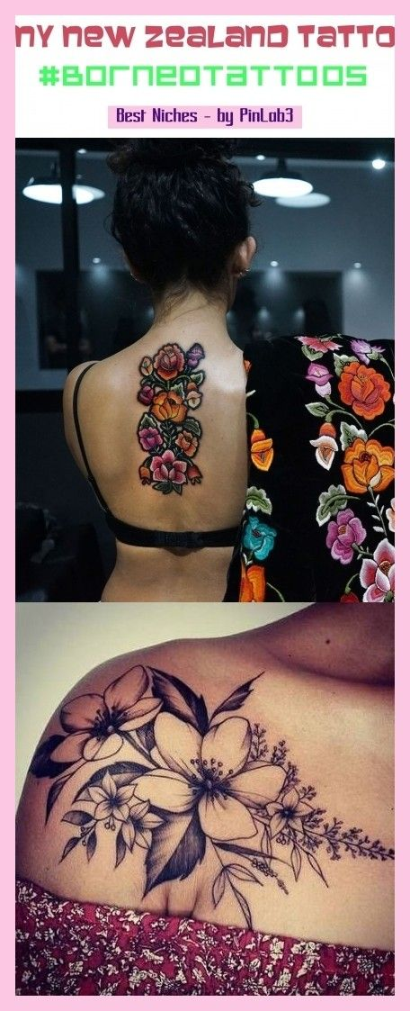 Tiny New Zealand Tattoo Zealand Tattoo Winziges Neuseeland Petit Tatouage Nouvelle Zelande Wi In 2020 New Zealand Tattoo Fairy Tattoo Designs Flower Tattoo Foot