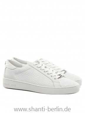 Damenschuhe Philippe Model Sneaker Weiss Leder Damen Sneaker Damenschuhe 1Y0A3QCBQ