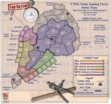 Iwo Jima Tunnel Map - Bing Images | Map, Iwo jima, War Iwo Jima Map on tarawa map, battle of the coral sea, john basilone, new guinea map, formosa map, letters from iwo jima, guam map, coral sea map, battle of leyte gulf, flags of our fathers, battle of iwo jima, bataan death march, pacific war, hiroshima map, south pacific map, moscow map, ww2 map, ira hayes, pearl harbor map, sudetenland map, guadalcanal map, wake island, saipan map, singapore map, guadalcanal campaign, nagasaki on map, japan map, rene gagnon, raising the flag on iwo jima, korea map, world map, midway map, battle of peleliu, okinawa map, okinawa prefecture, battle of okinawa, okinawa island,