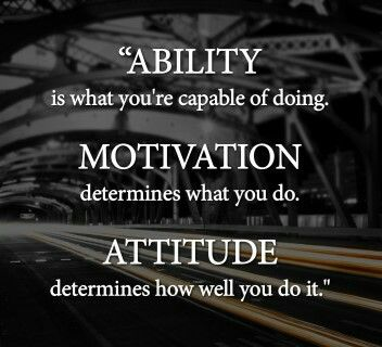 Morning Motivation Quotes For Work 3