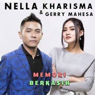 You Can Download Nella Kharisma Ft Gerry Mahesa Gurauan Berkasih