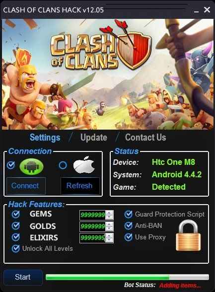 Welcome To Crazyhotgameparad1se Blogspot Com Crazy And Hot Free Game Tools Parad1se Clash Of Clans C Clash Of Clans Hack Clash Of Clans Clash Of Clans Cheat