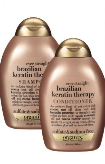 Hair Straight Products Best 51 Ideas For 2019 Hair Conditioner