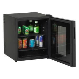Avanti 1 7 Cu Ft Deluxe Black Beverage Cooler Sbca017g The Home Depot Beverage Cooler Beverage Center Beverage Refrigerator