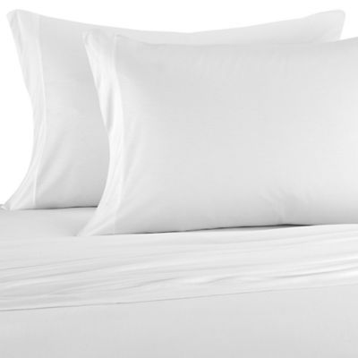 Pure Beech Pure Products King Sheet Sets Sheet Sets Queen