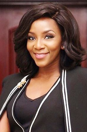 Image Result For Ini Edo Hair Styles Wig Hairstyles Beautiful