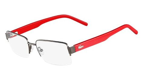 http   www.framesemporium.com eyeglasses Lacoste a82d14499d