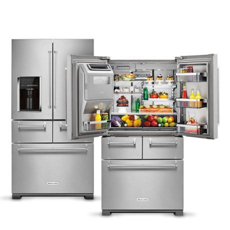 Pacific Kitchen Home Inside Best Buy Appliance In 2019