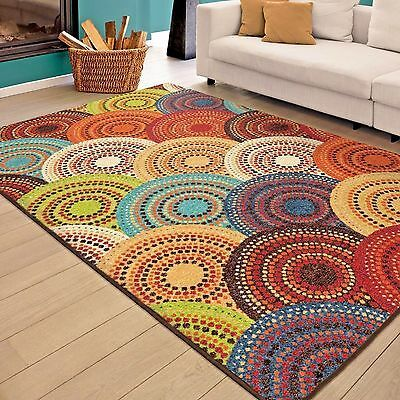 Rugs Area Rugs Carpets 8x10 Rug Floor Modern Cute Colorful Large Big Cool Rugs Cool Rugs Area Rugs Colorful Rugs