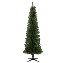 Traditional Christmas Trees Target Slim Artificial Christmas Trees Artificial Christmas Tree Best Artificial Christmas Trees