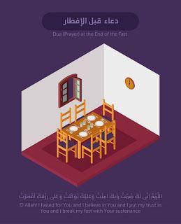 صور رمضان 2021 بطاقات تهنئة لشهر رمضان المبارك Ramadan Cards Ramadan Cards