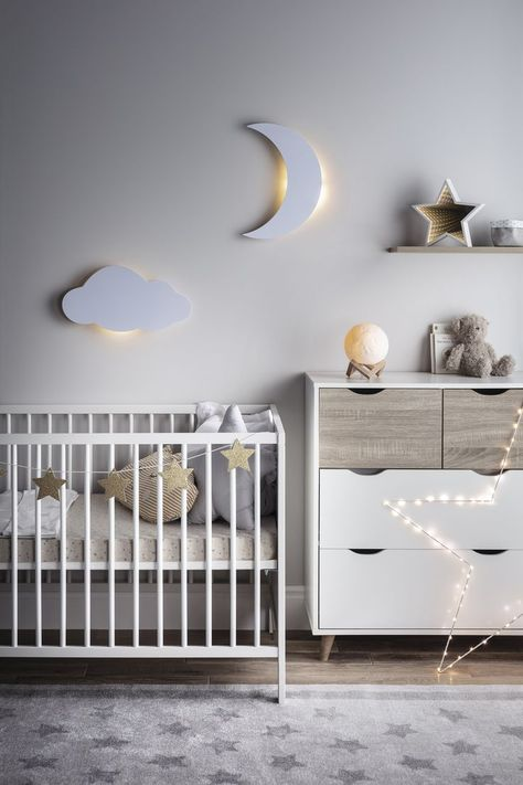 Babyzimmer Einrichten Babyzimmer Einrichten Babyzimmer