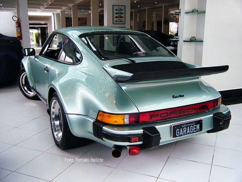 50 porsche 1975 930 3 0 turbo 1 year only ideas porsche turbo porsche 911 50 porsche 1975 930 3 0 turbo 1 year