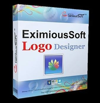 Eximioussoft Logo Designer 3 90 Type Pc Software Language English Total Size 22 1 Mb Eximioussoft Logo Designer 3 90 Is A Fairly Fun Logos Design Create Business Cards Design