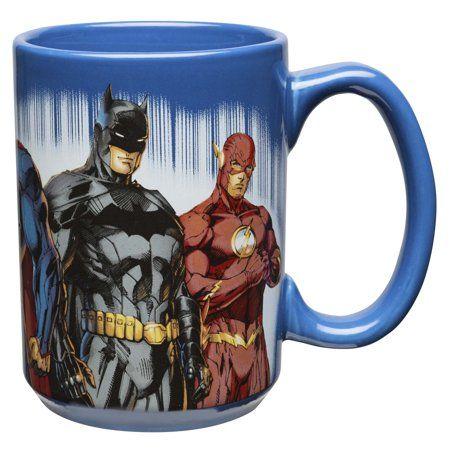 Pin On Coffee Mugs
