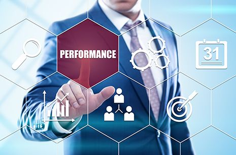 13 best Employee Performance Assessment Software images on - performance assessment