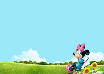 روضة أطفال صور الخلفية 22 الخلفية المتجهات وملفات بسد للتحميل مجانا Pngtree Mario Characters Free Background Photos Character