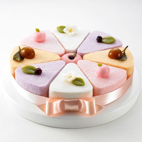 Cool 106 Best Korean Pastries Images Korean Cake Desserts Paris Personalised Birthday Cards Arneslily Jamesorg