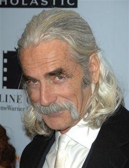 Shades Of Gray Latest In Men S Hair Dye Ms Taken Blog White Hair Men Dyed Hair Men Cool Hairstyles
