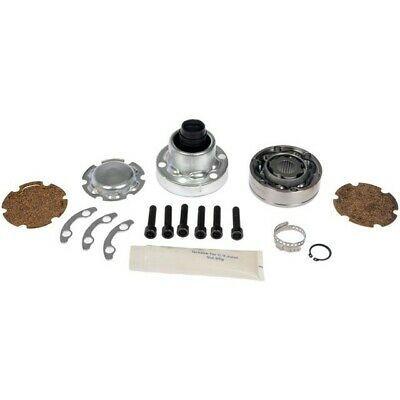 Details About 95542102015 932 100 Dorman Driveshaft Cv Joint Rear