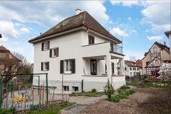 Fleischmann Immobilien Haus Verkaufen Kaufen Thurgau Haus Verkaufen Style At Home Immobilien