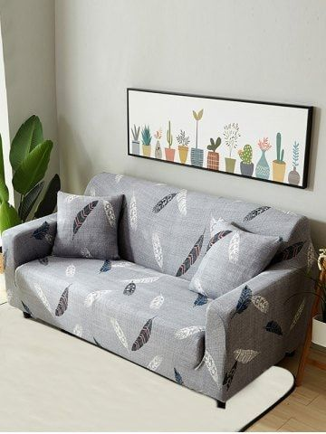 Couch Cover Cheap Sofa Slipcovers Sale Online Couch Covers