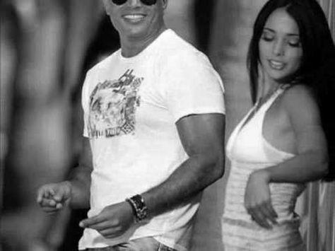 Angela Dimitriou Ft Amr Diab Elleos Greek Arabic Beautiful Songs Music Do Singer