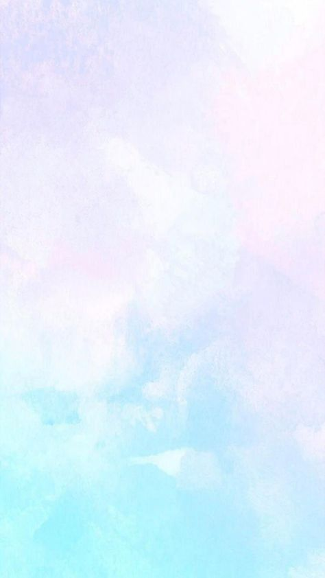 Pastel iPhone wallpapers