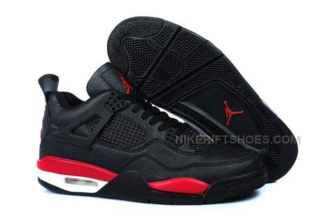 new product fa71d 1a0d6 Buy Mens Air Jordan 4 Temporal Rift By Black Red White from Reliable Mens  Air Jordan 4 Temporal Rift By Black Red White suppliers.