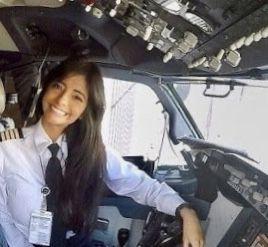 Innovation In Aircraft Maintenance Technology In 2020 Aircraft Maintenance Aircraft Maintenance Engineer Aviation Technology