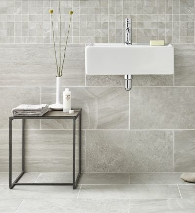 Tiles Up To 70 Off High Street Prices