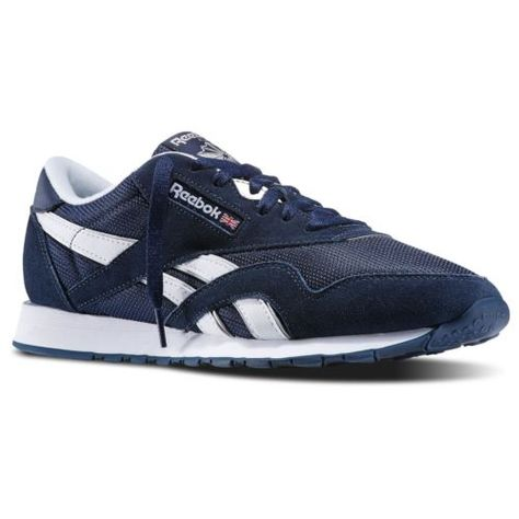 Casual Reebok Classic Leather R12 Tokyo by Rimo 30th Anniversary City Pack  Shoes | My Next Shoe | Pinterest | Classic leather, Reebok and Leather