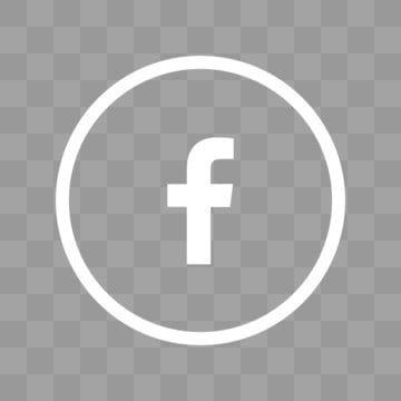 Facebook White Icon Png And Vector Logo Facebook Facebook Icons Instagram Logo